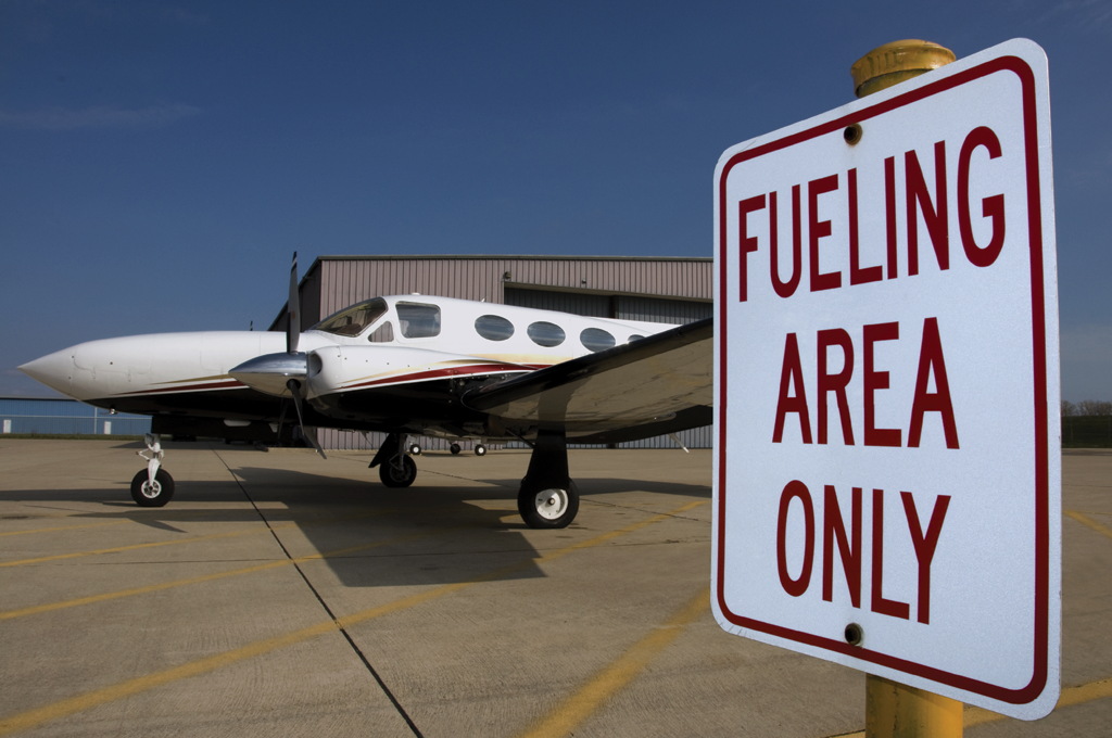 fueling-area-only